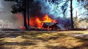 House Fire Lumberton Texas