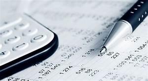 Autowert Berechnen : unternehmenswert berechnen so viel ist ihre firma wert impulse ~ Themetempest.com Abrechnung
