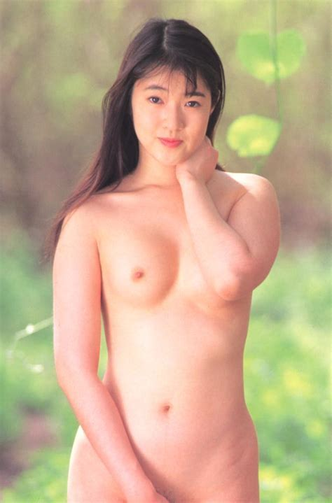 Shiori Suwano Rika Shiori Suwano Dvd Shiori Suwano Nude Gallery Shiori Hot Girls Wallpaper
