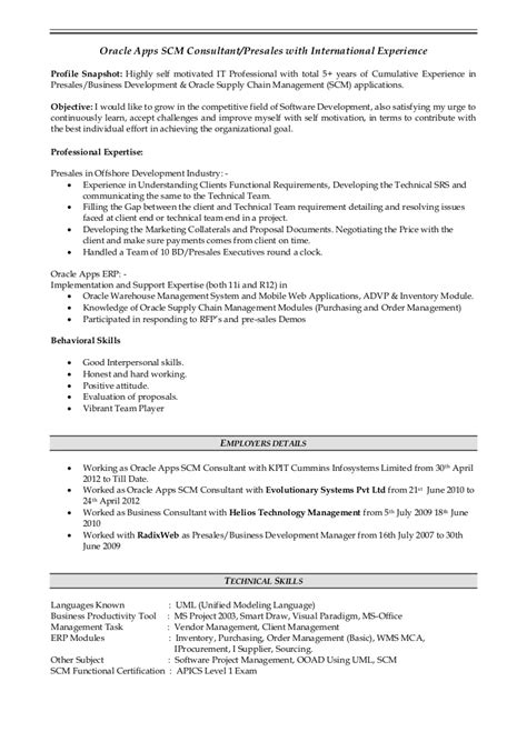 Oracle Hrms Consultant Resume by Buy Cheap Custom Term Paper Writing Service Essay
