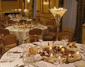 Decoration De Table Pour Mariage : la d coration de table de mariage des id es fascinantes pour le grand jour ~ Teatrodelosmanantiales.com Idées de Décoration