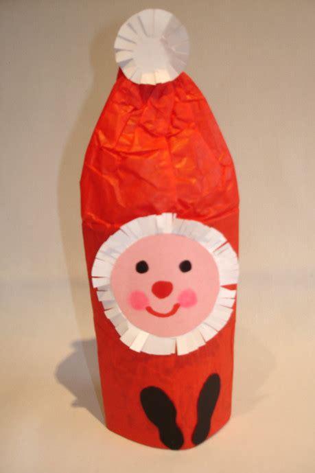basteln zu nikolaus im kindergarten nikolaus basteln kinderspiele welt de