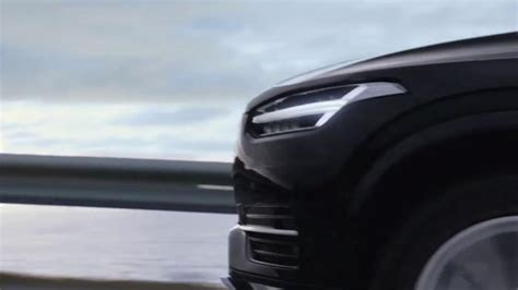 what s the new volvo commercial new jeep commercial song 2016 autos post