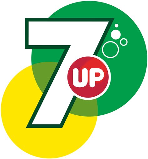 7up 2016 hd mobile wallpapers wallpaper cave