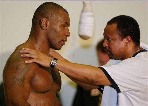 mike tyson comeback  reasons    dont   complex