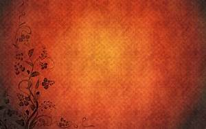 Minimalistic orange patterns simple background textures ...