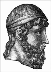 Plato | Internet Encyclopedia of Philosophy