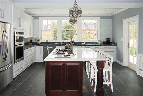 Kbc Direct  Kitchen Cabinets  Maryland's Kitchen