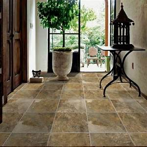 Vitrified Tiles, Granite or Marble – Which is a better
