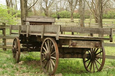 farm wagon farm wagons horse wagon  farm equipment