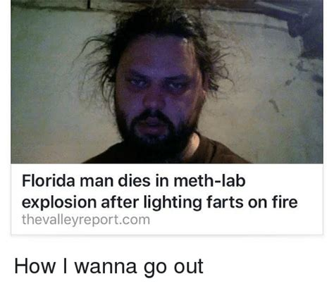 Florida Man Memes - 25 best memes about thevalley thevalley memes
