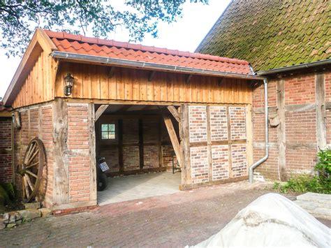 Scheune Umbau Wohnhaus by Sanierung Umbau Einer Scheune Zum Wohnhaus 183 Heidemann