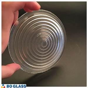 Lentille De Fresnel : diam tre 50 300mm borosilicate lentille de fresnel en verre pour lampe spot ampoule led ~ Medecine-chirurgie-esthetiques.com Avis de Voitures