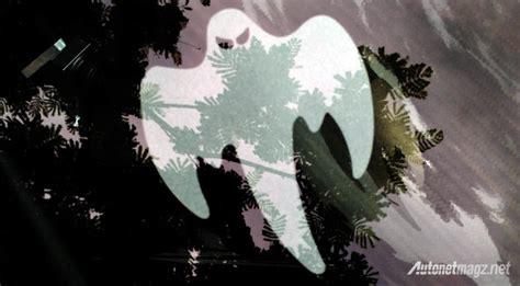 koenigsegg ghost logo koenigsegg ghost logo autonetmagz