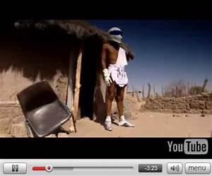 Le Stig Francais : vid o top gear le stig africain ~ Maxctalentgroup.com Avis de Voitures