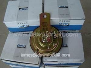48v Backup Buzzer  U0026 Horn On Sales