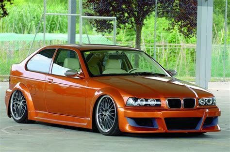 Bmw Image by Bmw Images Bmw Compact Tuning Hd Wallpaper And Background