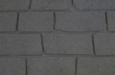 rubber paver tiles canada cobblestone rubber pavers high quality rubber paver tiles
