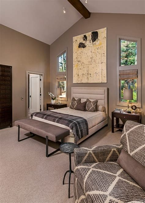 Bedroom Decorating And Designs By The Teich Group Royal