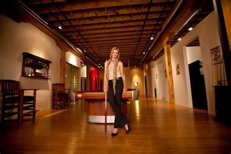 Chicago Production Studio   Video & Photography Studio ...