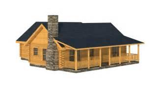 simple log cabin floor plans small log homes kits southland log homes
