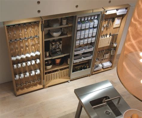 Kitchen Organization Tools by 81 Best Images About Kitchen And Dining Room Design On