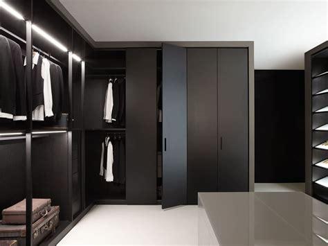 modern storage closets designs closet designs