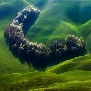 Fools Travel La meraviglia dei paesaggi incontaminati tra Polonia e Repubblica Ceca Fools