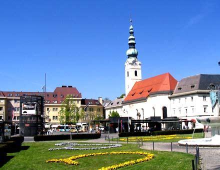Tripadvisor has 16,212 reviews of klagenfurt hotels, attractions, and restaurants making it your best klagenfurt resource. Honorary Consuls in Klagenfurt, Austria - Embassy n Visa