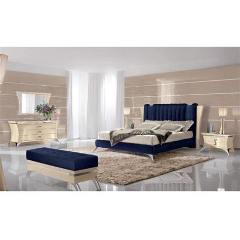 chambre d h es de luxe meubles contemporains meubles sur mesure hifigeny