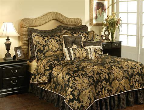 lismore  austin horn luxury bedding beddingsuperstorecom