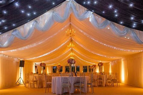 priory cottages wedding venue  wetherby north