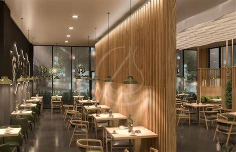 modern cafe design rock cafe cafe interior design