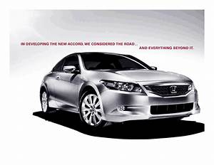 Wiring Diagrams And Free Manual Ebooks  2008 Honda Accord - Honda Cars