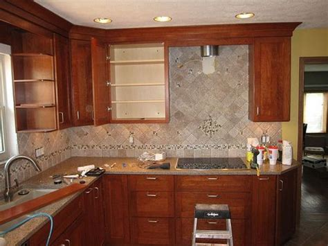 floor cabinets for kitchen prestige kitchen design and remodeling specialists 7242