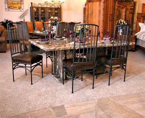 images  granite table  pinterest black