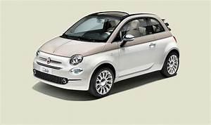 Fiat Chrysler Automobiles : fiat at the 2017 geneva international motor show press releases fiat chrysler automobiles ~ Medecine-chirurgie-esthetiques.com Avis de Voitures
