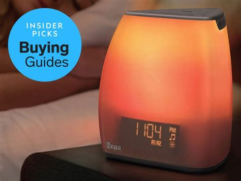 What are Best Wakeup Light Gadgets to Buy? | TechStoryNews