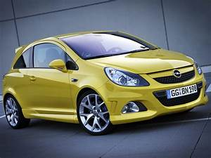 Opel Corsa Neuwagen : opel corsa opc 2007 2008 2009 2010 2011 2012 2013 ~ Kayakingforconservation.com Haus und Dekorationen