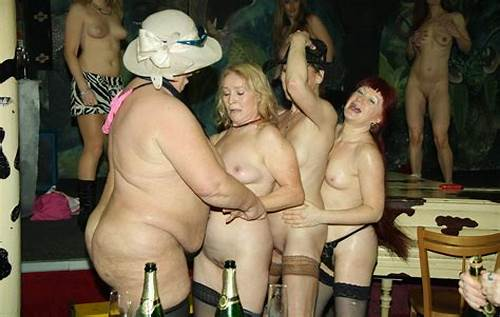Ballet Instructor Foursome Swinger #Mature #Lesbian #Pictures #Mature