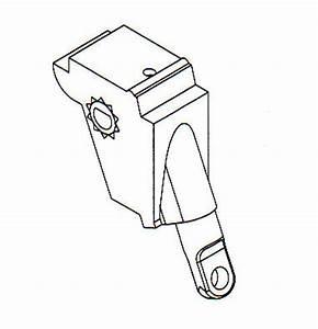 Jalousien Ersatzteile Wendestab : jalousie ersatzteil wendegetriebe ersatzteil 25 x 25 mm oberleiste ~ Buech-reservation.com Haus und Dekorationen