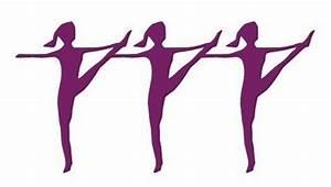 kick dancing - Bing Images | dance | Pinterest | Image ...