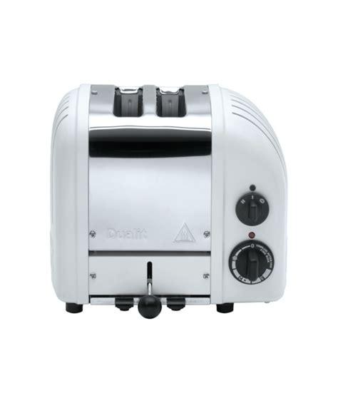 dualit toaster reviews 2 slice dualit 2 slice toaster metelerks