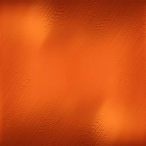Background Course Orange · Free image on Pixabay