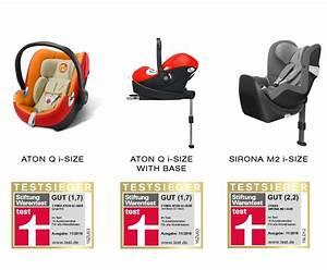 Safety First Ever Safe Test Adac : german adac test results 3 cybex car seats win best in ~ Jslefanu.com Haus und Dekorationen