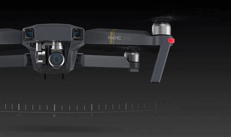 dji mavic pro  rumors expectations  release date