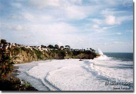 Three Arch Bay California