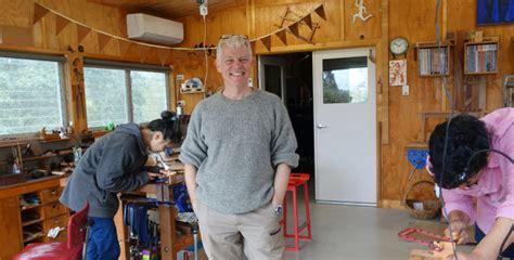 visit   brisbane school  fine woodwork
