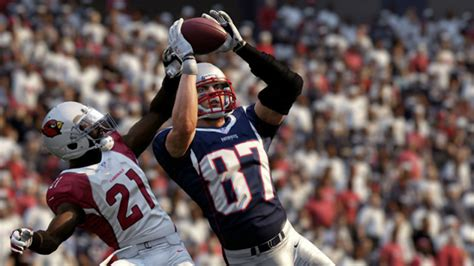 xbox  gold members  play madden nfl