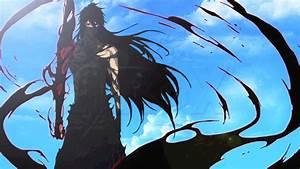 Bleach:All forms of ichigo kurosaki - YouTube